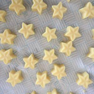 Star Embeds