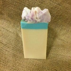 Soap & Soap