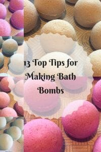 bath-bomb-tips