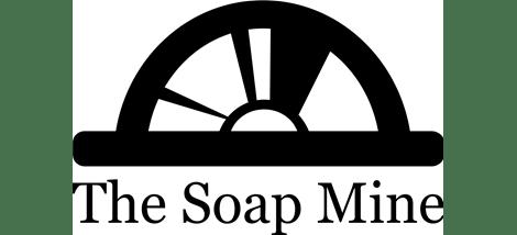 thesoapmine logo